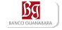 BANCO GUANABARA