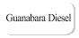 GUANABARA DIESEL