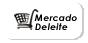 MERCADO DELEITE