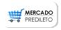 MERCADO PREDILETO