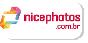 NICE PHOTOS