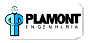 PLAMONT