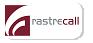 RASTRECALL