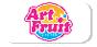 ART FRUIT