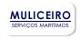 MULICEIRO